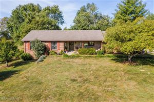 Photo of 5220 Orphan Ln, Shelbyville, KY 40065 (MLS # 1544202)