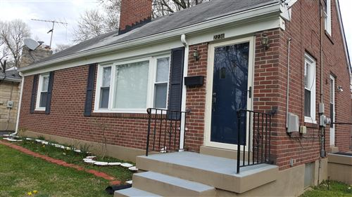 Photo of 2236 Beargrass Ave, Louisville, KY 40218 (MLS # 1556202)