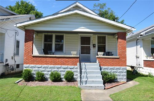 Photo of 3829 Elmwood Ave, Louisville, KY 40207 (MLS # 1590204)