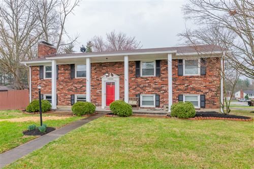 Photo of 10500 Foxboro Dr, Louisville, KY 40223 (MLS # 1556205)