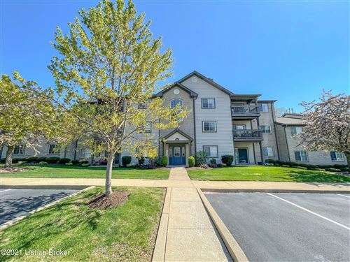 Photo of 10302 Southern Meadows Dr #304, Louisville, KY 40241 (MLS # 1583205)