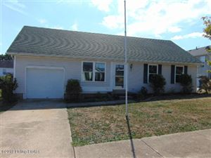 Photo of 203 Macintosh Dr, Shelbyville, KY 40065 (MLS # 1545206)