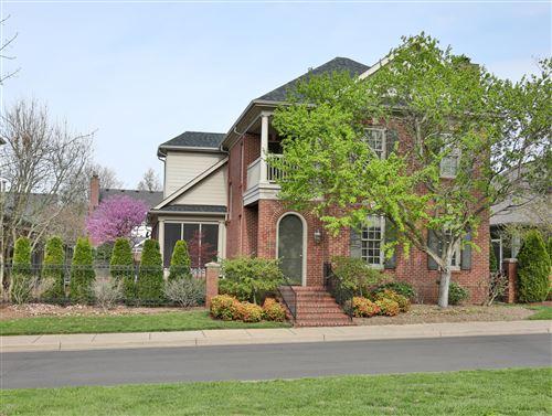 Photo of 4702 Asbury Park Terrace, Louisville, KY 40204 (MLS # 1583206)