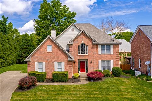 Photo of 6401 Orchid Hill Pl, Louisville, KY 40207 (MLS # 1560207)