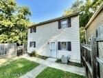 Photo of 1817 Frankfort Ave #1/2, Louisville, KY 40206 (MLS # 1596207)