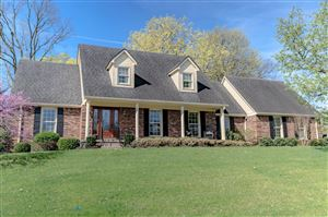Photo of 1200 Augusta Dr, Shelbyville, KY 40065 (MLS # 1535208)