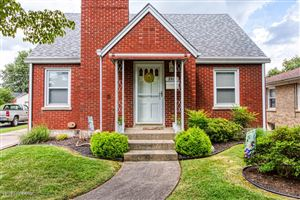 Photo of 3513 Tyrone Dr, Louisville, KY 40218 (MLS # 1538208)