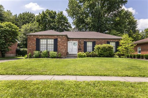 Photo of 4204 Gingerwood Dr, Louisville, KY 40220 (MLS # 1561209)