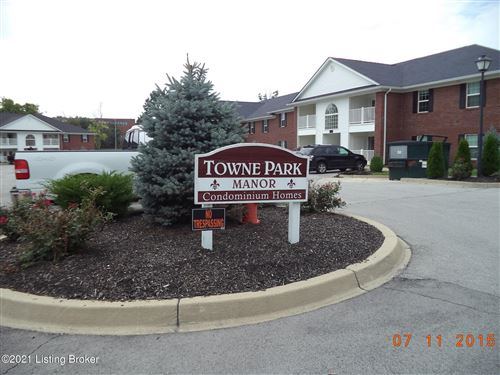 Photo of 12505 Townepark Way #102, Louisville, KY 40243 (MLS # 1585209)
