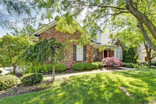 Photo of 12305 Winchester Woods Pl, Louisville, KY 40223 (MLS # 1561211)