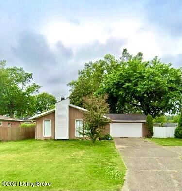 Photo of 4416 E Pages Ln, Louisville, KY 40272 (MLS # 1583211)