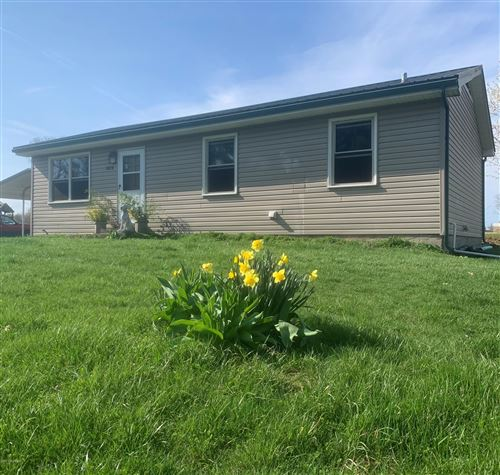Photo of 2678 Hinkle Ln, Shelbyville, KY 40065 (MLS # 1556212)