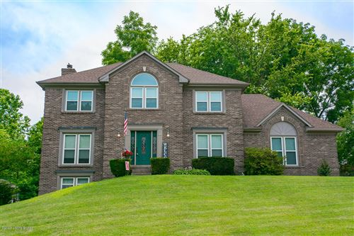 Photo of 4308 Lost Spring Ct, Louisville, KY 40241 (MLS # 1563212)