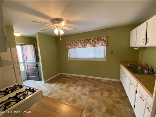 Tiny photo for 621 Virginia Ave, Louisville, KY 40222 (MLS # 1576212)