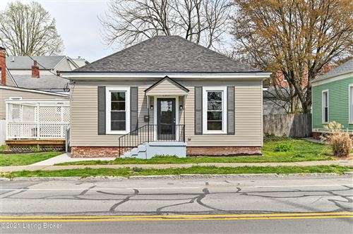 Photo of 1133 Baxter Ave, Louisville, KY 40206 (MLS # 1582212)