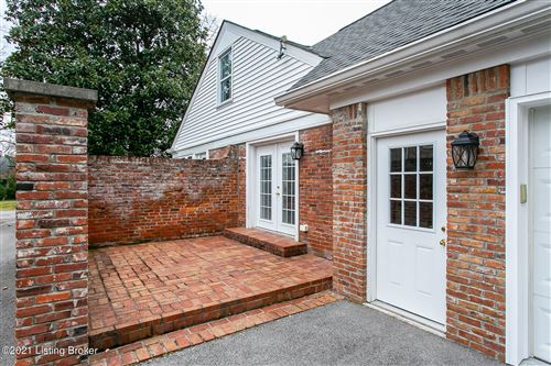Tiny photo for 113 Travois Rd, Louisville, KY 40207 (MLS # 1577215)