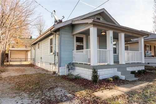 Photo of 4019 Henderson Ave, Louisville, KY 40213 (MLS # 1575216)