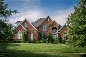 Photo of 7424 Creekton Dr, Louisville, KY 40241 (MLS # 1542219)