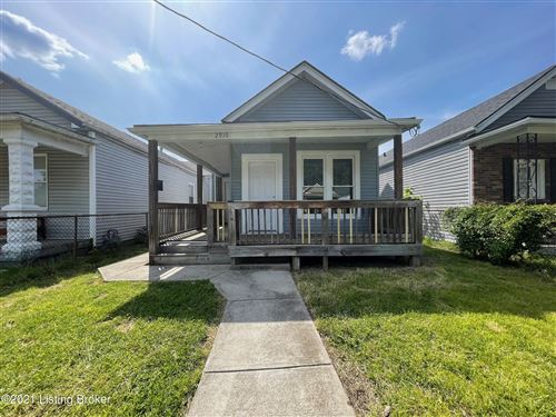 Photo of 2910 S 5th St, Louisville, KY 40208 (MLS # 1585220)
