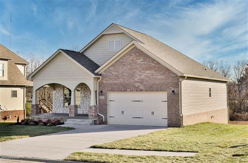 Photo of 1459 Grouse Ct, Shelbyville, KY 40065 (MLS # 1559221)