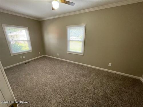 Tiny photo for 5211 River Rd, Louisville, KY 40222 (MLS # 1595221)