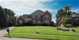 Photo of 1007 Woodland Ridge Ct, Louisville, KY 40245 (MLS # 1532222)