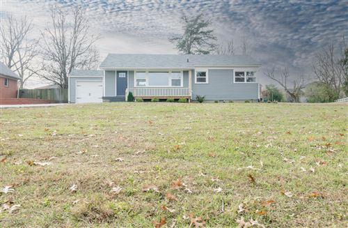 Photo of 9604 Seatonville Rd, Louisville, KY 40291 (MLS # 1575222)