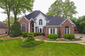 Photo of 2805 Avenue of the Woods, Louisville, KY 40241 (MLS # 1531225)