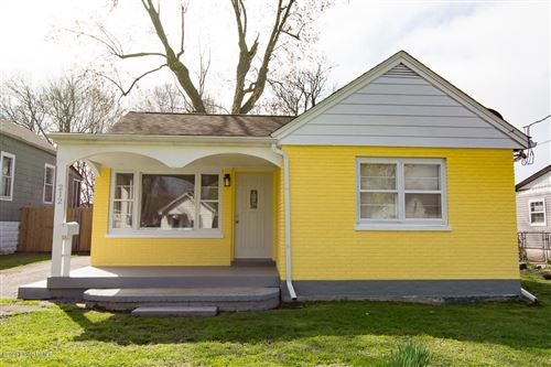 Photo of 212 E Southern Heights Ave, Louisville, KY 40209 (MLS # 1556225)
