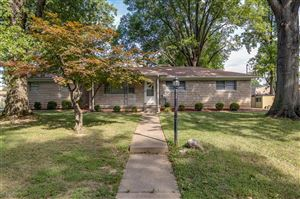Photo of 4630 Clarion Ct, Louisville, KY 40216 (MLS # 1538227)