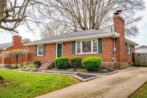 Photo of 4205 Tamm Ct, Louisville, KY 40272 (MLS # 1556227)