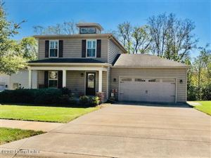 Photo of 2017 Two Springs Dr, Shelbyville, KY 40065 (MLS # 1545228)