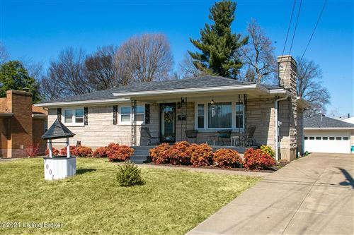 Photo of 7001 Shareith Dr, Louisville, KY 40228 (MLS # 1580228)