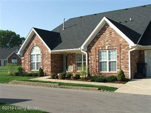Photo of 4901 Hames Trace, Louisville, KY 40291 (MLS # 1525229)