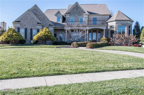 Photo of 6307 Innisbrook Dr, Prospect, KY 40059 (MLS # 1575230)