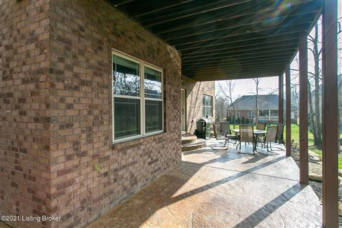 Tiny photo for 18712 Weymuth Ln, Louisville, KY 40245 (MLS # 1577230)