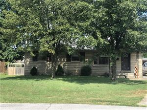 Photo of 7519 Jamaica Dr, Louisville, KY 40214 (MLS # 1538231)