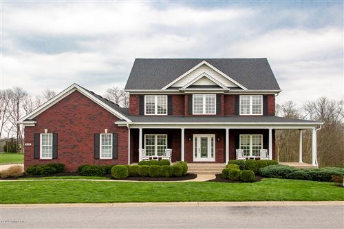 Photo of 152 Janes Way, Fisherville, KY 40023 (MLS # 1556231)