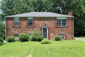 Photo of 12113 Springmeadow Ln, Goshen, KY 40026 (MLS # 1536232)