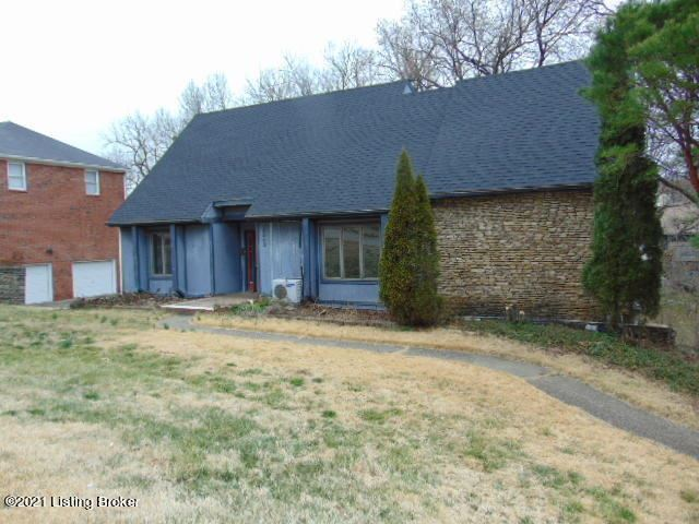 Photo for 2303 Phoenix Hill Dr, Louisville, KY 40207 (MLS # 1579235)