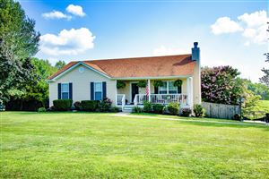 Photo of 451 Whitetail Dr, Taylorsville, KY 40071 (MLS # 1538238)