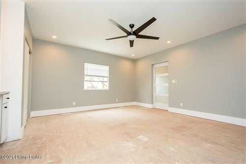 Tiny photo for 1119 Rammers Ave, Louisville, KY 40204 (MLS # 1583239)