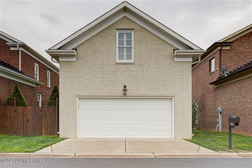 Tiny photo for 9111 Featherbell Blvd, Prospect, KY 40059 (MLS # 1583242)