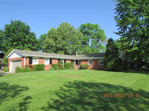 Photo of 218 Blue Ridge Rd, Louisville, KY 40223 (MLS # 1585243)