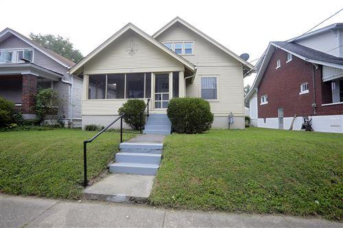 Photo of 1840 Bonnycastle Ave, Louisville, KY 40205 (MLS # 1569245)