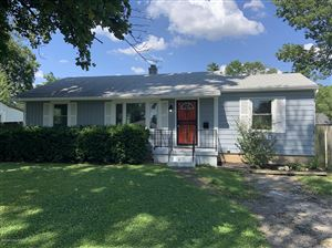 Photo of 3225 Stratford Ave, Louisville, KY 40218 (MLS # 1538246)