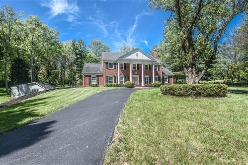 Photo of 7241 Old Clore Ln, Prospect, KY 40059 (MLS # 1558247)