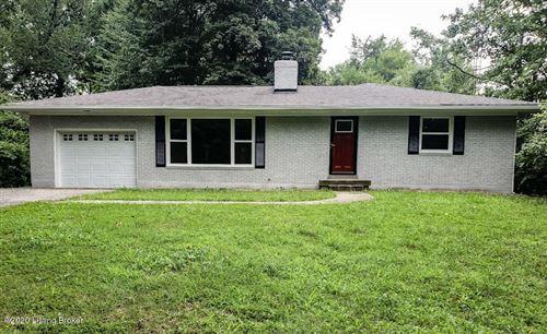 Photo of 4000 Lambert Ave, Louisville, KY 40218 (MLS # 1563247)