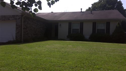 Photo of 349 Tophill Dr, Shelbyville, KY 40065 (MLS # 1571247)