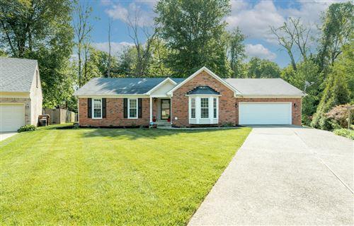 Photo of 1403 Helmridge Ct, Louisville, KY 40222 (MLS # 1585249)